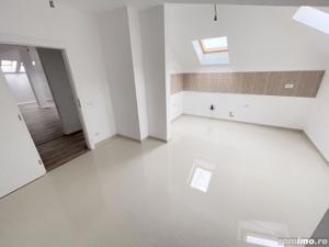 Comision 0%! Apartament cu 3 camere decomandat, 90mp, zona Braytim! - imagine 2