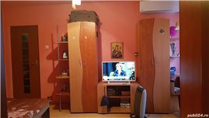 Apartament 2 camere, Malu Rosu (ID: A15) - imagine 1