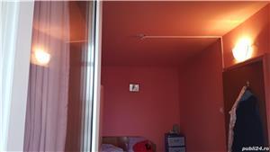 Apartament 2 camere, Malu Rosu (ID: A15) - imagine 4