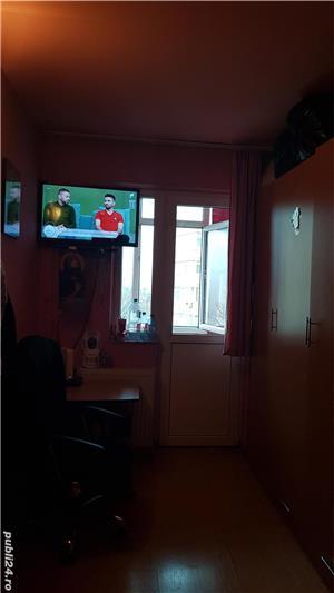 Apartament 2 camere, Malu Rosu (ID: A15) - imagine 3