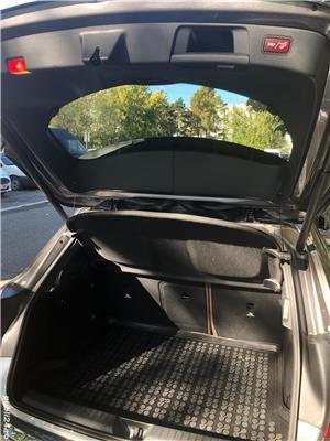 Mercedes-benz Clasa GLA GLA 200 - imagine 3
