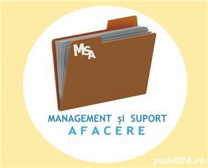 Realizăm Logo, siglă, antet, desen Coreldraw, doc Abobe Acrobat - Pdf, Excel, Word, Ppt - imagine 1