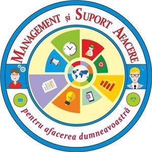 Realizăm Logo, siglă, antet, desen Coreldraw, doc Abobe Acrobat - Pdf, Excel, Word, Ppt - imagine 3