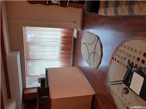 Busteni-apartament 3 camere in vila - imagine 7