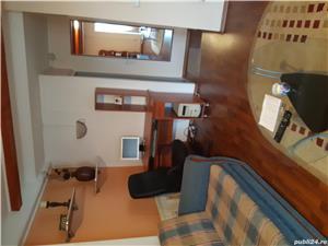 Busteni-apartament 3 camere in vila - imagine 5