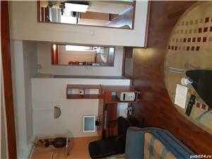 Busteni-apartament 3 camere in vila - imagine 8
