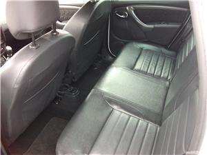 Dacia Duster 2014 - 1.5 diesel - imagine 7