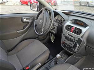 Opel Corsa C - imagine 6