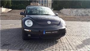 Vw Beetle  - imagine 8