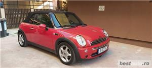 Mini cooper  - imagine 4