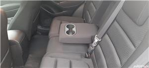 Mazda CX-5  - imagine 7