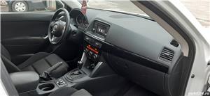Mazda CX-5 Mazda CX-5 2012 , cutie de viteză Automata, Euro 6. Oferit de Persoana fizica.