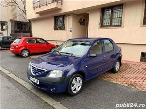 Dacia Logan KISS FM ,editie limitata 2008 E4 // 1.4MPI 75cp km reali Dacia Logan KISS FM ,editie limitata 2008 E4 // 1.4MPI 75cp km reali 2008 . Oferit de Persoana fizica.