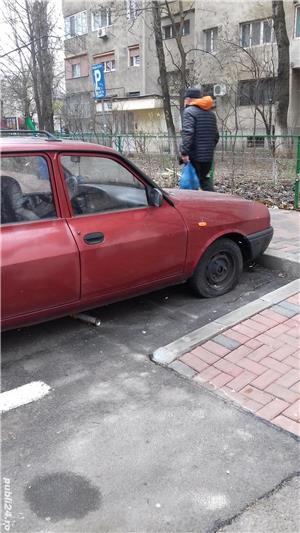 Dacia 1310 Dacia 1310 2003 . Oferit de Persoana fizica.