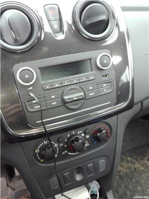 Dacia Logan OFERTA!!!!! Tge 100 (gpl) - imagine 2