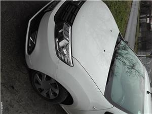 Dacia Logan OFERTA!!!!! Tge 100 (gpl) - imagine 5