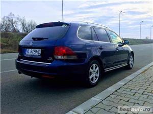 Golf 6 Diesel Bluemotion 7 trepte - imagine 3