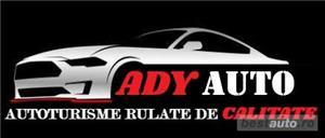 SKODA FABIA 1,4-16V - EURO 4 - LIVRARE GRATIS / BUY BACK / TEST DRIVE / RATE FIXE / GARANTIE  - imagine 19