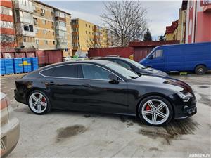 Audi S7  - imagine 2