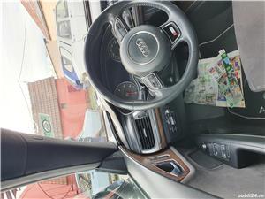 Audi S7  - imagine 4
