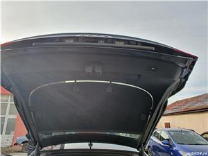 Audi S7  - imagine 7