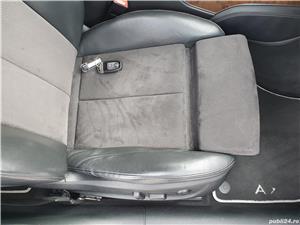 Audi S7  - imagine 9