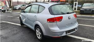 Seat Altea  - imagine 2
