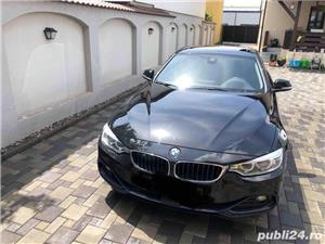 BMW seria 4 - imagine 7