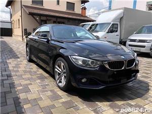 BMW seria 4 - imagine 3