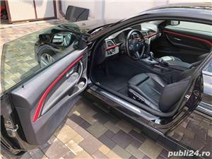 BMW seria 4 - imagine 2
