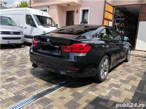 BMW seria 4 - imagine 8