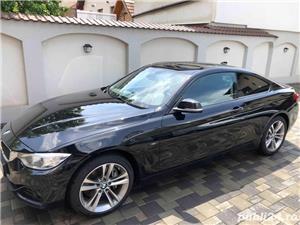BMW seria 4 - imagine 1