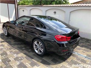 BMW seria 4 - imagine 6