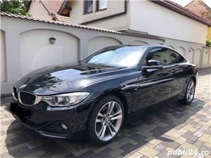 BMW seria 4 - imagine 4