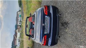 Vand BMW 320cd Cabrio M-Packet Euro5 Piele Navigatie  - imagine 6