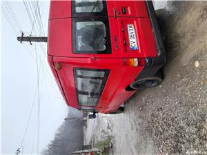 Ford Transit MK1 - imagine 4