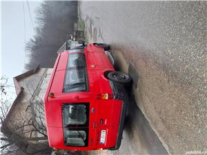 Ford Transit MK1 - imagine 5