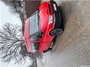 Ford Transit MK1 - imagine 1