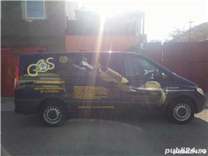 GCS servicii de curatenie numai la firme - imagine 3