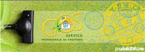 GCS servicii de curatenie numai la firme - imagine 4