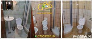 GCS servicii de curatenie numai la firme - imagine 6