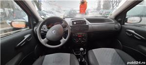 Fiat Punto 1 - imagine 7