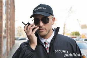 cursuri agent de securitate - imagine 3