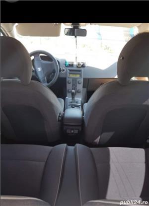 Volvo C30  - imagine 5