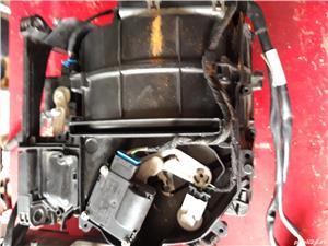 Audi A6 C4 - imagine 5