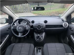 Mazda 2  - imagine 10