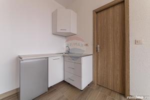 Apartament o Camera la prima inchiriere zona Confectii - imagine 4