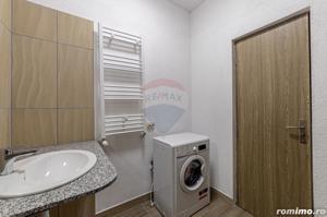 Apartament o Camera la prima inchiriere zona Confectii - imagine 5