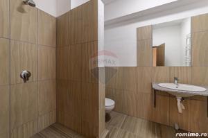Apartament o Camera la prima inchiriere zona Confectii - imagine 20