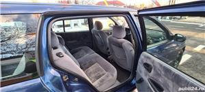 Renault Megane 1 - imagine 6